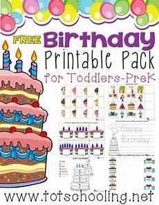 preschool birthday theme worksheets 20265 free birthday printable pack classroom birthday birthday activities preschool birthday