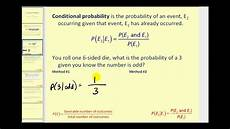 conditional probability worksheet answers mathbits 5982 new version available conditional probability