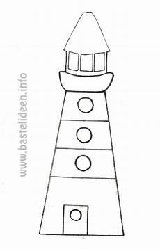 Kostenlose Malvorlagen Leuchtturm Kostenlose Malvorlagen Sommerbasteln Malvorlage Leuchtturm