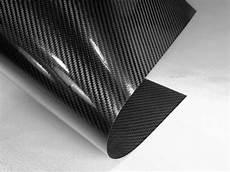 carbon sheets carbon fiber high gloss woven sheets acp composites