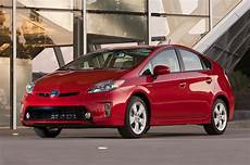 Toyota Prius In - 2014 toyota prius reviews and rating motor trend