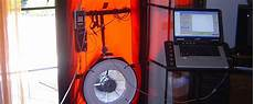 blower door test what s the cost who does them ecohome