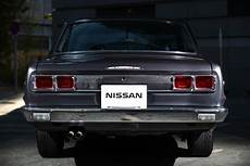 up nissan 4399 my nissan skyline gt r 3dtuning probably the