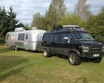 169 Best Images About Moto Van On Pinterest  Chevy