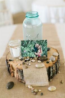 Wedding Reception Decorations Ideas On A Budget