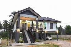 modern stilt house plans modern stilt house plans house on stilts my house plans