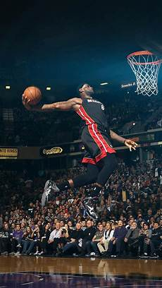 Wallpaper Iphone X Basketball by Basketball Lebron Wallpaper For Iphone X 8 7 6
