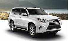 2020 lexus gx 460 redesign release date interior and