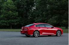 this is the all new 2018 buick regal gs an enthusiasts calling with a wagon the way