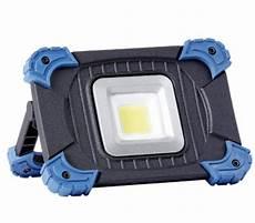 projecteur led sans fil light zone 10w dealabs