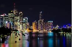Les Grandes Villes D Australie Supertr On The Road