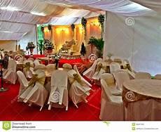 malay wedding decor in singapore editorial image image of bridegroom bridal 49297405