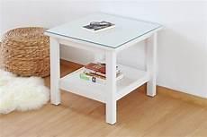 ikea küche lieferzeit glasplatte f 252 r deinen ikea hemnes beistelltisch new swedish design
