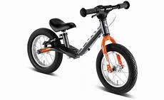 puky lr light br 2020 12 zoll bestellen fahrrad