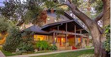 House Style - timeless american design luxurious craftsman style homes