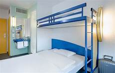 Ibis Budget Hannover - hotel ibis budget hannover hauptbahnhof hotel de