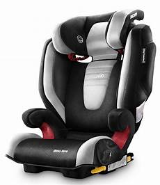 Recaro Monza 2 Seatfix Car Seat Read Reviews Buy