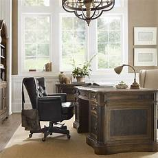 home office furniture edmonton mcelheran s high end furniture quality furniture edmonton