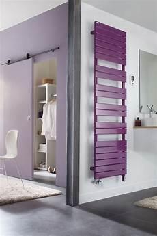 acova radiateur salle de bain radiateur acova salle de bain radiateur acova salle bain