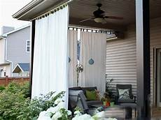 tenda da sole per balcone prezzi tende da sole legnano varese prezzi tendoni a rullo