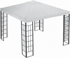 15 am inspirierendsten ersatzdach pavillon 3x3 hornbach