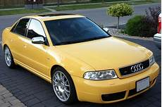 2001 audi b5 s4 mt stage 2 15000 audi audi for the a4 s4 tt a3 a6 and more