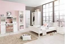 jugendzimmer weiss jugendzimmer stockholm schlafzimmer im landhausstil wei 223