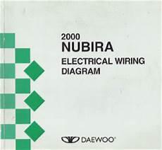 small engine service manuals 2000 daewoo nubira spare parts catalogs 2000 daewoo nubira factory wiring diagram manual