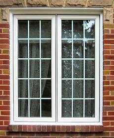 House Windows by How To Wash Exterior Windows Homeadvisor