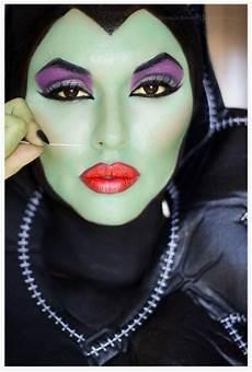 comment faire un maquillage de sorci 232 re de