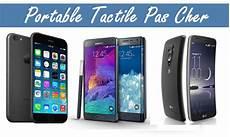 comparatif des meilleurs smartphones pas cher meilleur