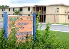 Low Income Apartments In Miami Gardens by Homestead Fl Low Income Housing Publichousing