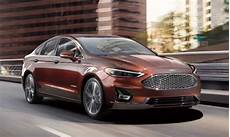 2020 Ford Fusion by New 2020 Ford Fusion Se Specs Interior Colors Ford