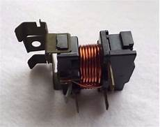 rele general electric motor de lavadora de 1 2 hp 110v bs 10 000 00 en mercado libre