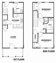 single pitch roof house plans single pitch roof house plans home plan idea picture