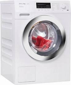 miele waschmaschine wkf 332 wps speedcare xl 9 kg 1600 u