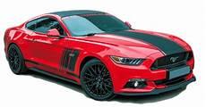 foto de voiture vantaggi e svantaggi colore dell auto sixt magazine