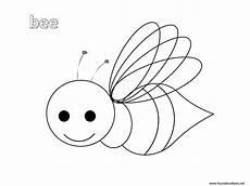 Malvorlagen Caillou Word Malvorlagen Fur Kinder Ausmalbilder Biene Kostenlos