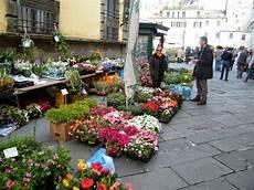fiera dei fiori appennino terra di frontiera fiera dei fiori