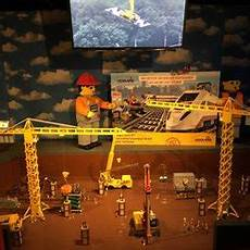 Lego Discovery Berlin - legoland discovery centre 186 photos 98 reviews