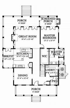 allison ramsey house plans the eden by allison ramsey note there are two variations