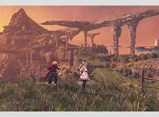 xenoblade chronicles definitive edition website