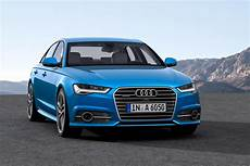 new audi a6 2015 price and specs carbuyer