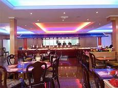 L Interieur Du Restaurant Photo De Wok Et Grill Bron