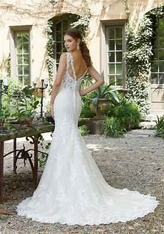 primrose wedding dress style 5707 morilee