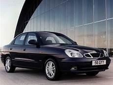 how do i learn about cars 2001 daewoo leganza windshield wipe control daewoo nubira 2000 2001 2002 2003 autoevolution