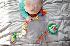 diy baby spielzeug basteln 025 bastelzubeh 246 r baby