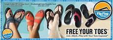 flip flop online shop flip flop shops outer banks
