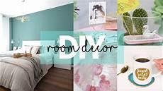 Diy Room Decor 2020 I Ideas