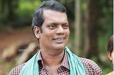 salim kumar malayalam actor movie webindia123 com